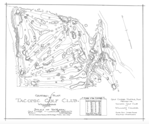 taconic-golf-club-routing